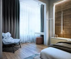How To Select Curtains Interior Design Curtains Beauteous With Image On Small Home