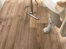 Laminate Flooring For Bathroom Waterproof Laminate Flooring For Bathrooms Laminate Flooring