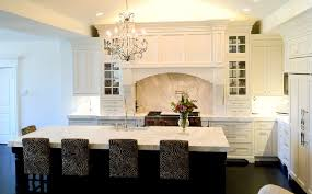 limestone backsplash kitchen glass for cabinets in kitchen limestone backsplash tile best way
