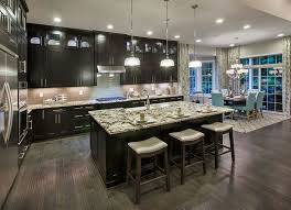 What Color Granite Goes With White Cabinets by Alaska White Granite Countertops Design Cost Pros And Cons