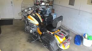 cbr bike cc 1500 cc cbr motorcycles for sale
