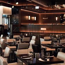 Open Table Chicago Rpm Steak Restaurant Chicago Il Opentable