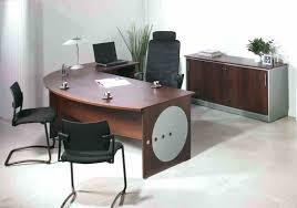 serrure meuble bureau serrure armoire bureau serrure a entraarnement pour tringle caisson