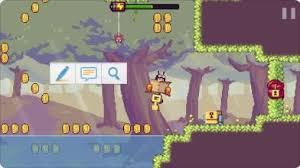 download game farm village mod apk revdl talking tom pool 1 2 3 1073 apk mod for android unlimited money hack