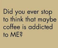 Coffee Meme Images - coffee addict meme my favorite daily things