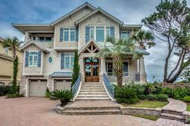 beachfront homes for sale near myrtle beach sc tidal treasures