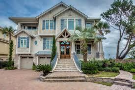 beachfront homes for sale near myrtle beach sc tidal treasures
