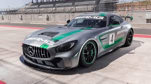 expensive mercedes mercedes amg gt4 is one expensive customer racing car autoevolution