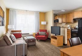 two bedroom suites in phoenix az extended stay hotels in north phoenix towneplace suites phoenix north