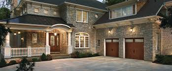Overhead Doors Nj Contact Bridgewater Overhead Doors Central New Jersey Garage Doors