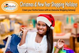 new year shopping christmas and new year shopping holidays kenya safari travel