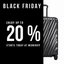 rimowa black friday sale new travel and business gate in azores facebook
