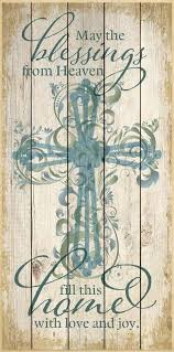home decor crosses 11 best crosses images on pinterest crosses crosses decor and