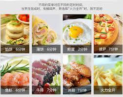 騅iers cuisine 苏泊尔 supor 电饼铛双面加热家用煎烤机jd30a846智能火红点苏泊尔 supor