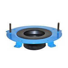 danco hydroseat toilet flange repair 10672x the home depot