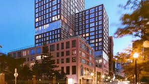 one back bay luxury apartments in boston related rentals