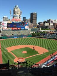 turner field home to the atlanta braves take me out to the