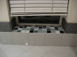 tile view tiles for window sills decor idea stunning excellent