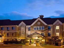 san diego hotels staybridge suites san diego rancho bernardo area