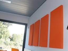 panneaux acoustiques bois stereo dox acoustics