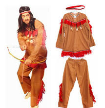 China Man Halloween Costume Popular Man Hunter Halloween Costume Buy Cheap Man Hunter