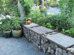 10 diy garden seating ideas little piece of me