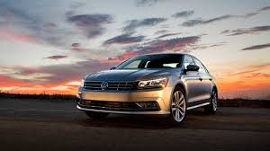 passat volkswagen 2016 without tdi the 2016 volkswagen passat is o k the drive