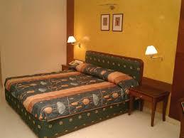 fidalgo hotel goa hotel bookings hotel goa hotel bookings india travel