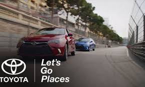 hyundai accent commercial song camry commercial song 2018 2019 car release and reviews