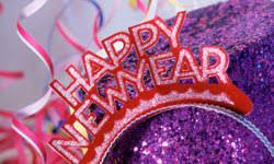 New Year Decorations Diy 5 diy new year u0027s decorations howstuffworks