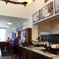 numero bureau de poste us post office bureau de poste 824 manatee ave w bradenton fl