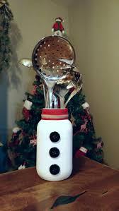 128 best mason jar crafts images on pinterest mason jar crafts