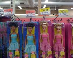 5 reasons buy barbie girls u0027s body