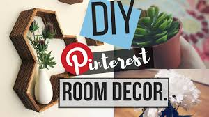 Pinterest Diy Room Decor by Diy Pinterest Room Decor Dollar Store Edition Wall Floral