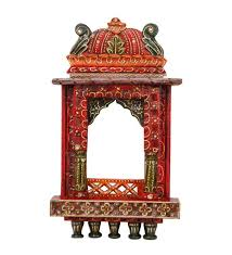 wall decoration wall decor india lovely home decoration and