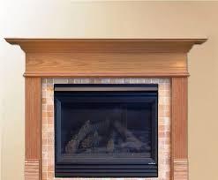 How To Build Fireplace Mantel Shelf - fireplace mantel shelf u2014 jburgh homes diy fireplace mantel kits