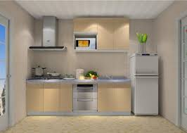 small kitchen cabinet design ideas cabin remodeling chic small kitchen design ideas furniture