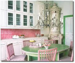 swedish reproduction furniture at solgarden