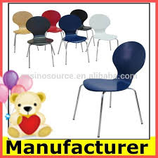wholesale bentwood chairs wholesale bentwood chairs suppliers and