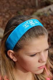 headbands that don t slip these headbands are a must they don t slip your