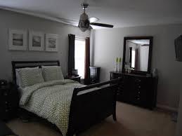 Master Bedroom Ideas Blue Grey Bedroom Grey And Blue Bedroom Decor Blue Grey Interior Paint