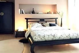 chambre à coucher feng shui feng shui chambre adulte couleur feng shui chambre couleur peinture