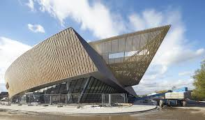 mons international congress xperience micx studio libeskind