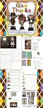 thanksgiving reading activities 137 best thanksgiving board images on pinterest thanksgiving