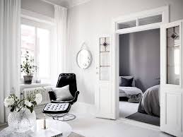 Interior Design Soft by Home With A Soft And Graphic Look Coco Lapine Designcoco Lapine