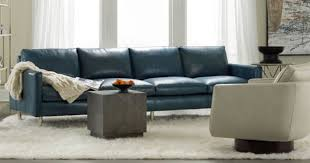 Taylor King Sofa Prices Bradington Young Furniture Stores By Goods Nc Discount Furniture