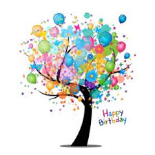 birthday ecards and free greeting cards send by email now send