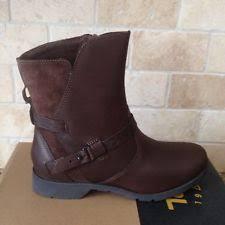 womens boots teva womens teva boots ebay