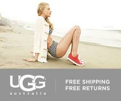 ugg s boot sale 656 best ugg boots images on winter boots boots