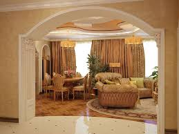 home interior arch design arch design for house interior search projects to try
